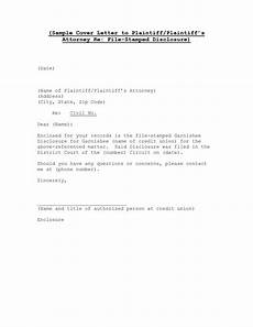 Address Cover Letter No Name 27 How To Address Cover Letter With No Name Resume