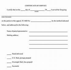 Social Service Certificate Format Certificate Template Word Joy Studio Design Gallery