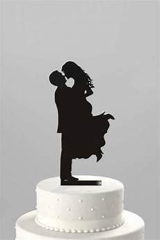 sale price ships next day wedding cake topper