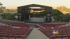Fivepoint Amphitheater Seating Chart Irvine Music Fans Can T Save Beloved Venue But May Get