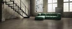 resine pavimenti interni superfici continue in resina per interni di tendenza