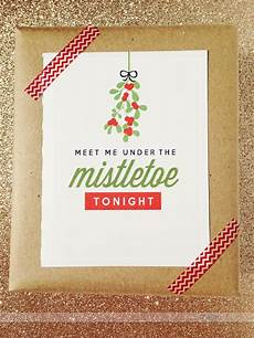 Romantic Christmas Cards Romantic Christmas Cards For Him