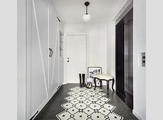 6 homes with gorgeous patterned tiles   Home & Decor Singapore