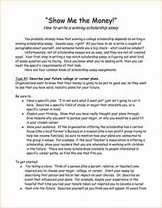 Essay About Australia Job Cover Letter Australia 200 Cover Letter Samples