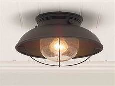 Battery Operated Ceiling Light Fixtures Living Room Ceiling Lights Home Depot With Crystal Design