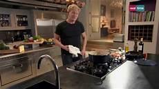cucina con gordon ramsay cucina con ramsay 16 agnello piccante a cottura lenta