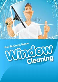 Cleaning Leaflet Template Online Print Templates Printing Com