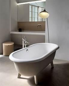 vasche da bagno misure standard 15 vasche da bagno piccole livingcorriere con vasche da