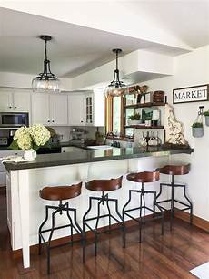 Remodeling Kitchens On A Budget Kitchen Remodel On A Budget The Reveal Grace In My Space