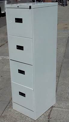 uhuru furniture collectibles sold 5684 hon 4 drawer