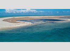 Djerba   World?s Best Beaches 2018