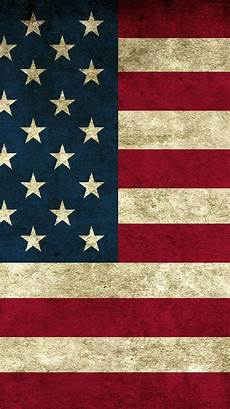 wallpaper vintage iphone free iphone 5 wallpaper for your iphone usa vintage flag