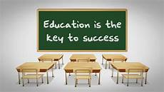 education photos education is the key to success a