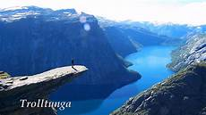 top 10 beautiful places in the world must see in life