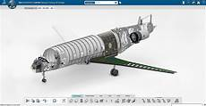 Dassault Design Software Boeing And Dassault Syst 232 Mes Announce Extended Partnership