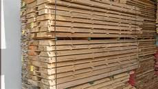 tavole legno prezzi linde dal lago legnami