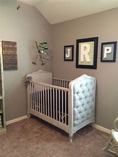 Newborn Baby Room Lighting 2414 Best Images About Boy Baby Rooms On Pinterest