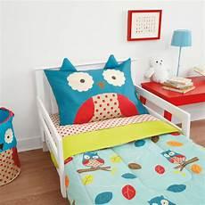 skip hop toddler bedding project nursery