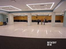 Emens Auditorium Muncie In Seating Chart Bsu Emens Auditorium Pridemark Construction