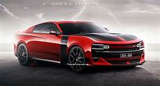 new chrysler 2020 2020 chrysler valiant charger reimagining an aussie icon