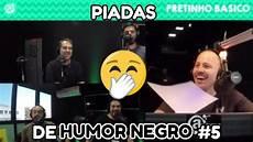 memes de humor negro piadas de humor negro 5