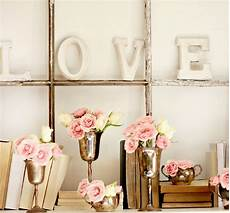 vintage home decor stylish vintage home decor furniture and accessories
