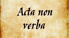 Latin Word For Design 30 Interesting Ancient Roman Latin Phrases And Sayings