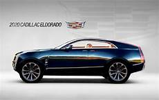 Cadillac Coupe 2020 by Image Result For 2020 Cadillac Ct5 Auto Cadillac