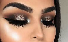 30 eye makeup tips for beginners society19 uk