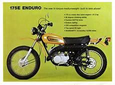 1971adv