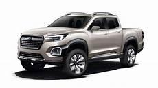 2020 Subaru Truck by 2020 Subaru Baja Release Date Price Postmonroe