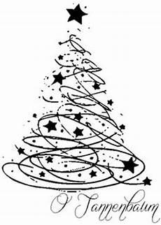 Fensterbilder Weihnachten Vorlagen Tannenbaum Die 12 Besten Bilder Weihnachtsbaum Zeichnen
