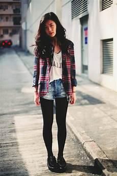women hipster tips inspiring clothing ideas 2019