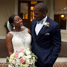 photos from married at first sight status check find out
