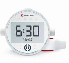 alarm clock bellman symfon