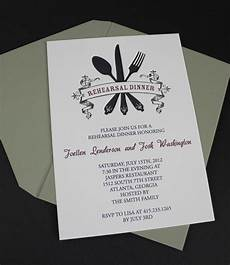 Dinner Invites Templates Free Wedding Invitation Template Sets