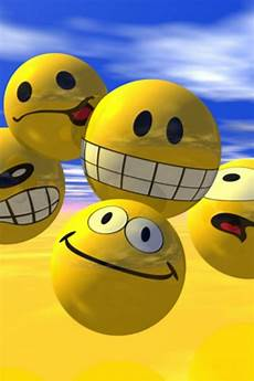 wallpaper iphone faces smiley faces iphone wallpaper hd