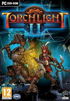 Open Torch Light Open Svb File Torchlight 2 Saved Game