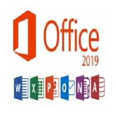 Download Latest Microsoft Office Free Download Microsoft Office 2019 Free Download Latest