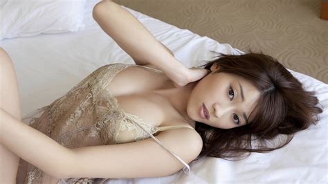 Japanese Sexy Girls Images