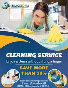 Cleaning Services Advertising Local House Cleaning Services Montreal Cleaning Services