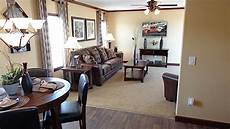 mobile home interiors you seen the in manufactured home interior