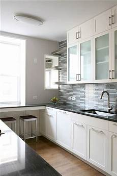 Kitchen Remodeling Cost Kitchen Remodel Cost Where To Spend And How To Save