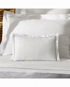 rl palmer pillow pillows bed decorative pillows