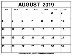 helligdage i august 2019 take fill in august 2019 calendar printable the best