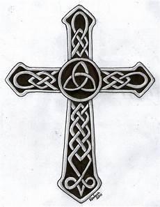 Cross Symbol Design Celtic Cross Faith Amp Heritage