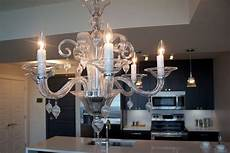 Lighting Stores Halifax Dartmouth Untitled With Images Chandelier Ceiling Lights