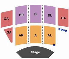 Chautauqua Amphitheater Seating Chart Chautauqua Auditorium Seating Chart Amp Maps Boulder