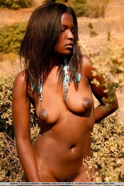 Nude Ugly Girls Tumblr