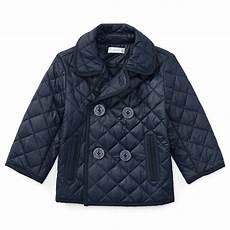 baby coats ralph ralph baby pea coat
